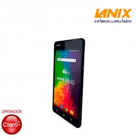Celular PREPAGO CLARO LANIX ILIUM LT510