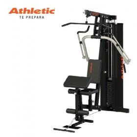 Multigimnasio 470M Athletic