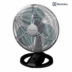 Ventilador de Mesa ELECTROLUX 2 EN 1 50W1