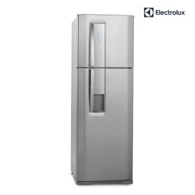 Nevera ELECTROLUX No Frost 382Lt DW42X