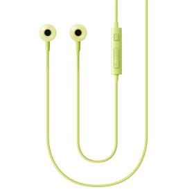 Audífonos SAMSUNG Alámbricos On Ear 3.5 Verde