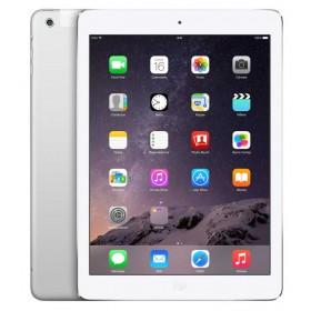 iPad Air WiFi + 4G 16GB Silver