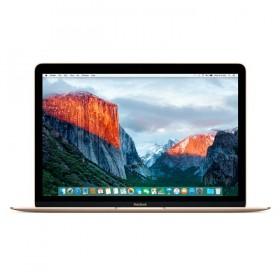 "MacBook 12"" MMGL2E RoseGold 256G"