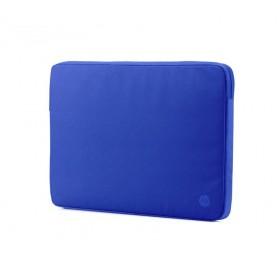 "Funda HP 14"" Spectrum Azul"