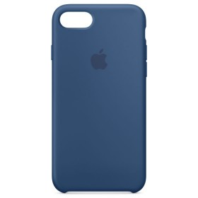 iPhone 7 Case OBlue