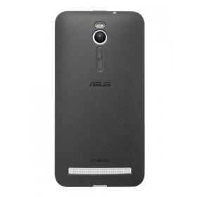 Case Asus ZenFone 2 Negro