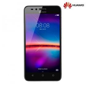 Celular HUAWEI Y3 II DS 3G Negro