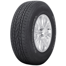 Llanta CONTINENTAL Cross Contact LX20 225/65R17