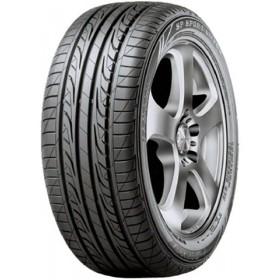 Llanta Dunlop Ref S704 185/65R15