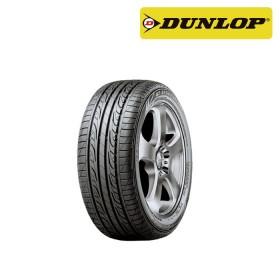 Llanta Dunlop S704 175/65R14