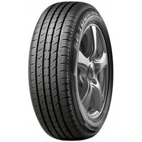 Llanta Dunlop SP GT1 165/65R13
