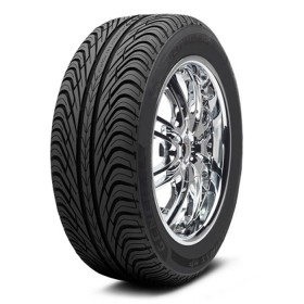 Llanta GENERAL Altimax 205/60R15