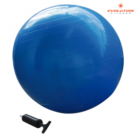 Balón de 65cm Antideslizante EVOLUTION
