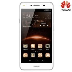 Celular HUAWEI Y5 II DS Blanco 4G