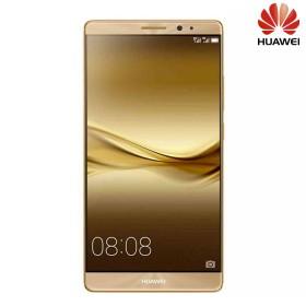 Celular Huawei Mate 8 SS Dorado 4G