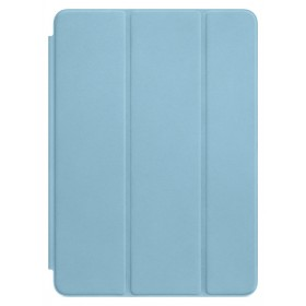iPad Air APPLE Smart Case Blue-Zml
