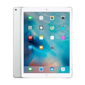 iPad Pro WiFi 32GB Space Silver
