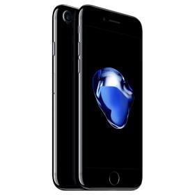 iPhone 7 Plus 256GB Negro Brillante