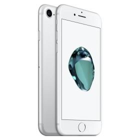 iPhone 7 128GB Plata