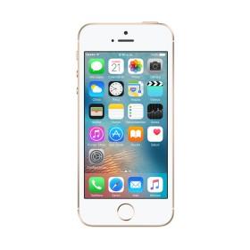 iPhone SE 4G 16GB Dorado