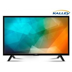 "Tv 28"" 70cm KALLEY K-LED28HDXT2"