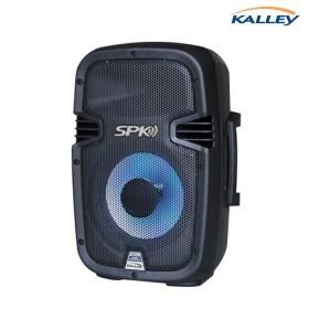 Parlante Kalley K-SPK50BLED BT