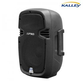 Parlante KALLEY K-SPK200 BT