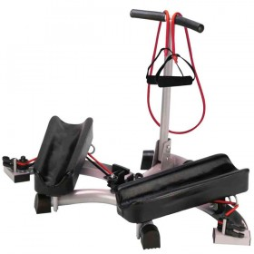 Máquina ATHLETIC Leg Glider