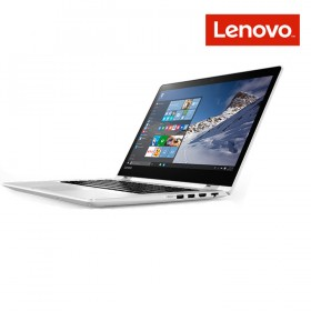 "Convertible 2 en 1 LENOVO Yoga 510 Core i5 14"" Blanco"