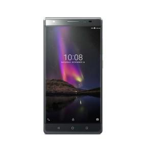 Phablet LENOVO Phab 2 Plus 4G DS Gris