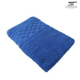 Toalla CANNON Lola Azul