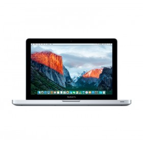 MacBook Pro MD101E/A