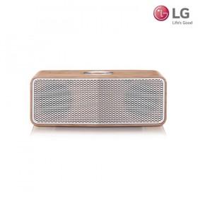 Parlante Bluetooth LG NP5550NC