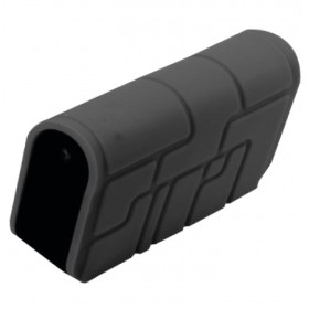 Batería recargable KALLEY K-PBK5600N negro