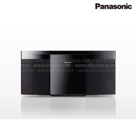Microcomponente PANASONIC HC29PHK