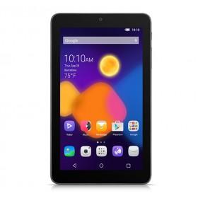 "Tablet 7"" Alcatel Pixi 3 8Gb"
