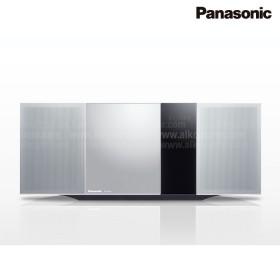 Microcomponente PANASONIC HC39PUS