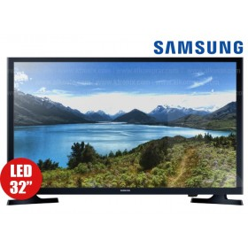 "Tv 32"" 80 cm SAMSUNG 32J4000 HD"