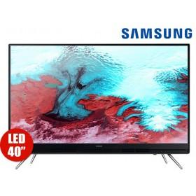 """TV 40"""" 100cm LED SAMSUNG 40K5100 FULL HD"""