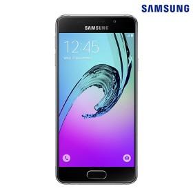 Celular Samsung Galaxy A510 DS Rosado 4G
