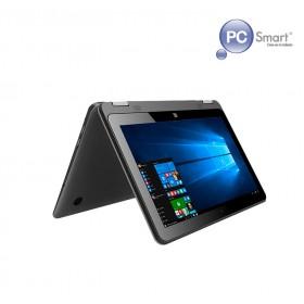 "Convertible 2 en 1 PC Smart 360 11.6"" Atom"