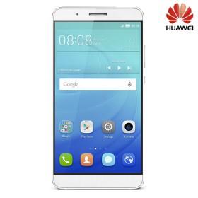 Celular HUAWEI Shot X 4G Blanco