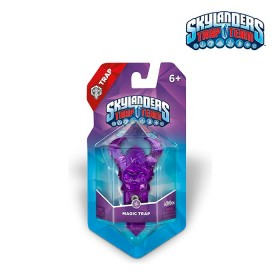 Skylanders Trap Magic Trap