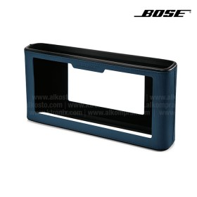 Cover BOSE Soundlink III N Blue