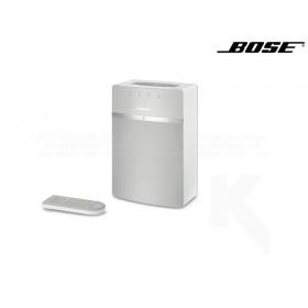 Parlante BOSE SoundTouch 10 Blanco