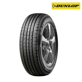 Llanta Dunlop SPGT1 185/70R13