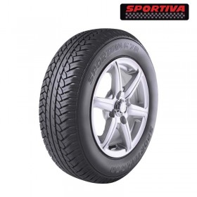 LLanta SPORTIVA 185/65R14