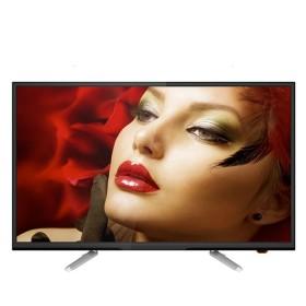 """TV 32"""" 80cm HYUNDAI LED 3210 HD Internet"""