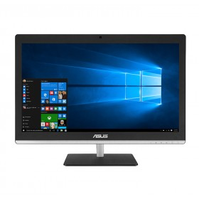 "PC All in One ASUS 21.5"" V220IB Celeron Negro FHD"