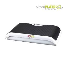 Plataforma Vibratoria VITAL PLATE Active Edition